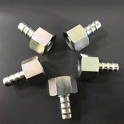 Trailer Hose Fittings